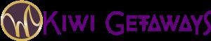 Kiwi Getaways